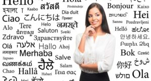Как стать переводчиком английского
