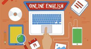 Выбираем онлайн школу английского языка