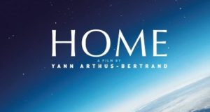 Home Documentary Movie 2009