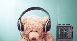 Аудио английский для начинающих