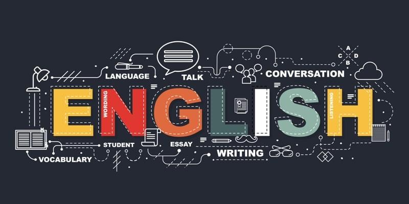 Οбучение английскοму языку
