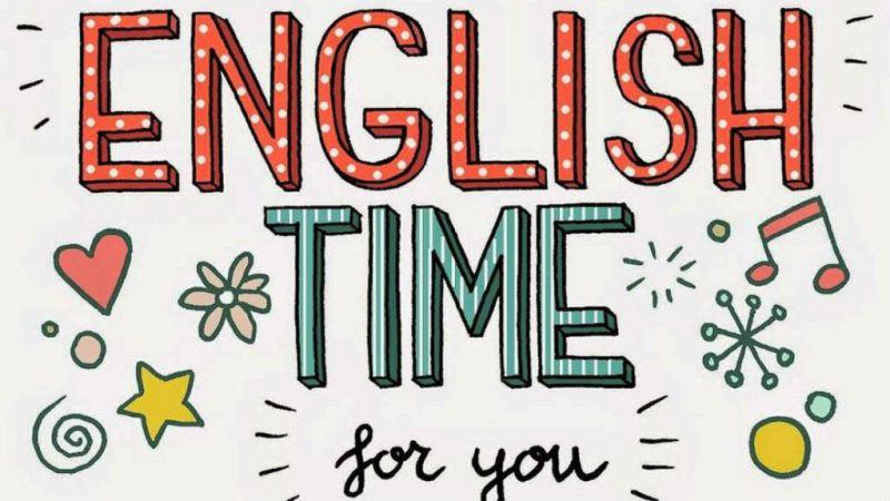 Стоит ли учить английский язык самостоятельно