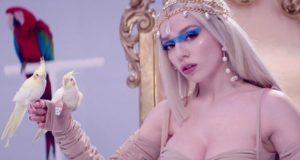 Kings & queens — текст и перевод песни