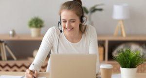 онлайн школы английского языка