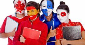 Подробный обзор языковой школы «Melene»